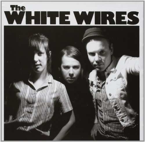 White Wires Wwiii