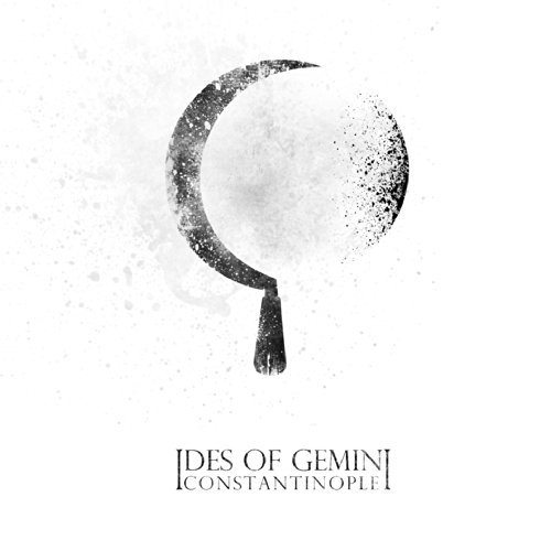Ides Of Gemini Constantinople