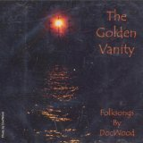 Docwood The Golden Vanity