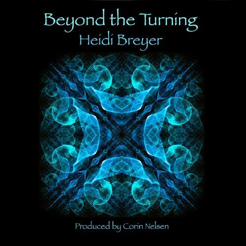 Heidi Breyer Beyond The Turning