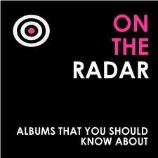 On The Radar On The Radar Explicit Version