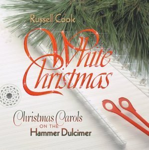 Russell Cook White Christmas