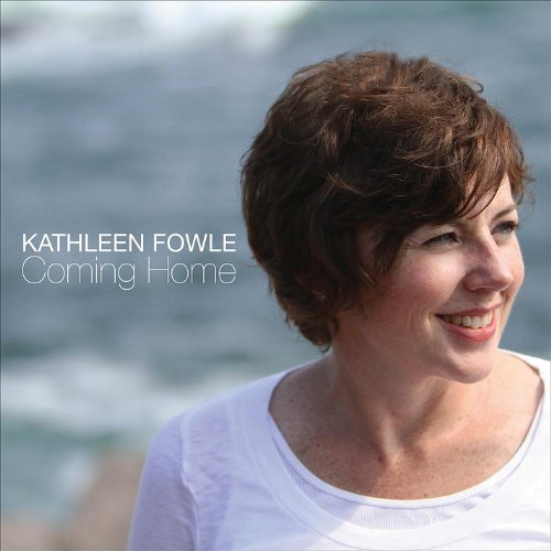 Kathleen Fowle Coming Home