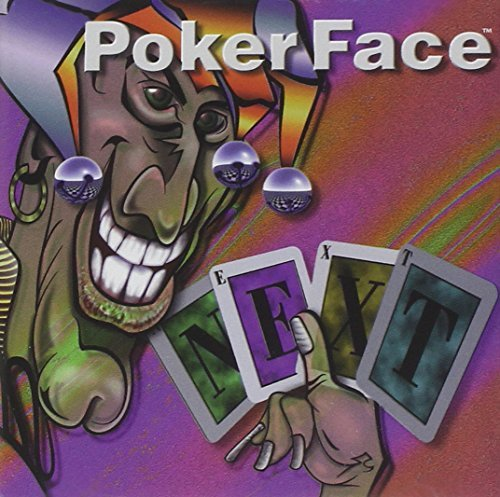 Poker Face Next!