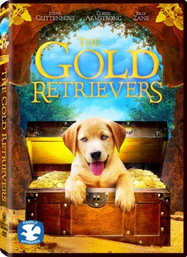 Gold Retrievers Gold Retrievers Nr