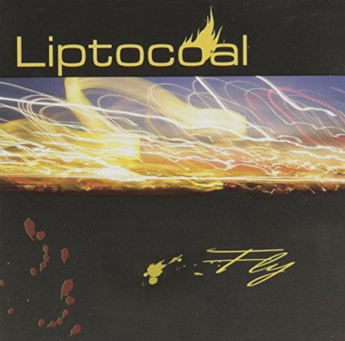 Liptocoal Fly