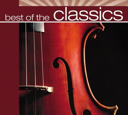 Best Of The Classics Best Of The Classics