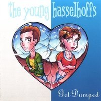Young Hasselhoffs Get Dumped