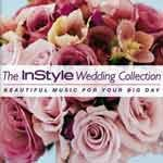 Instyle Wedding Collection Instyle Wedding Collection
