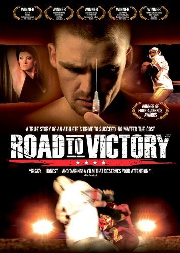 Road To Victory Road To Victory Ws Nr