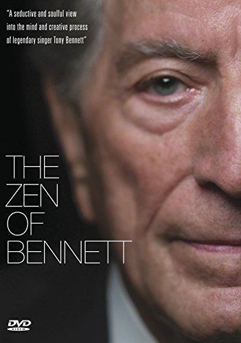 Tony Bennett Tony Bennett The Zen Of Bennet Nr