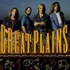 Great Plains Great Plains