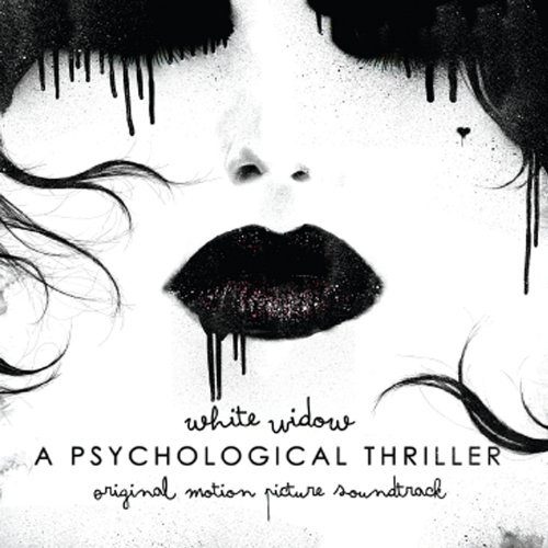 Various Artists Psychological Thriller