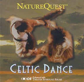 Celtic Dance Celtic Dance