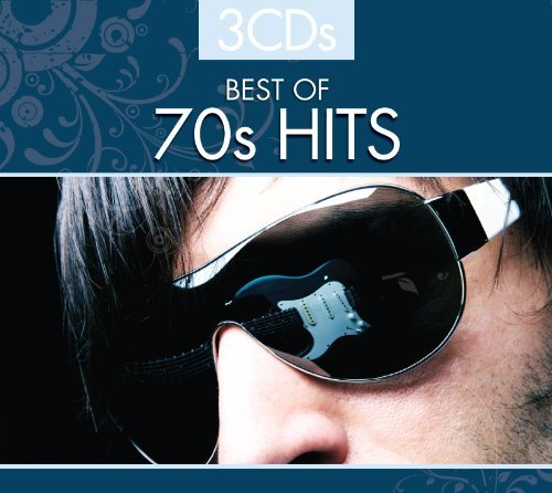 Various Artist Best Of 70s Hits