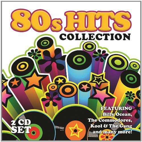 80's Hits Collection 80's Hits Collection