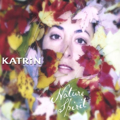 Katrin Nature Spirit