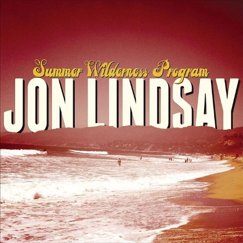 Jon Lindsay Summer Wilderness Program