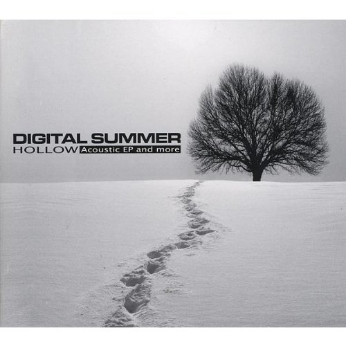 Digital Summer Hollow