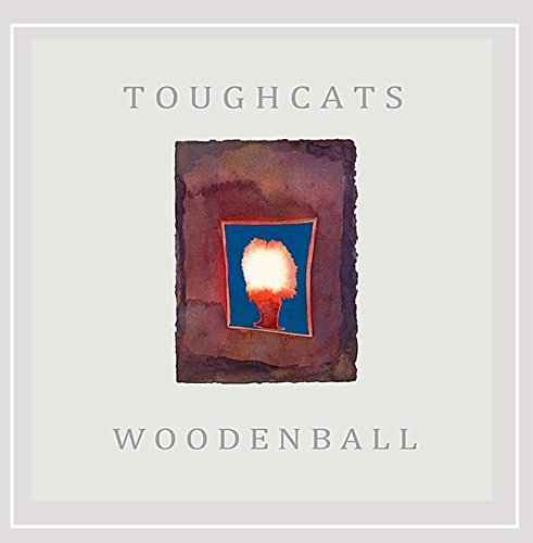 Toughcats Woodenball Local