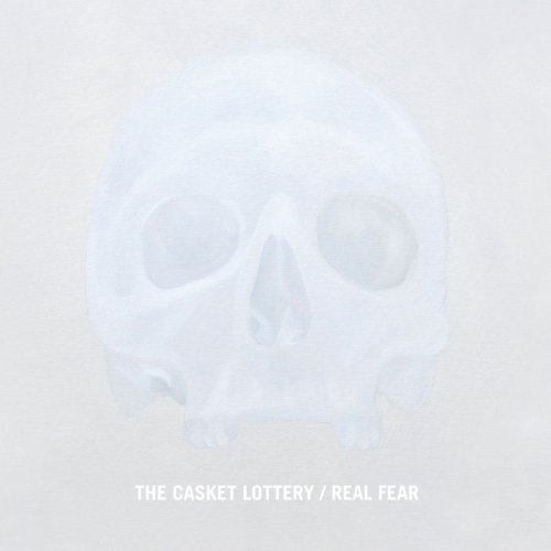 Casket Lottery Real Fear