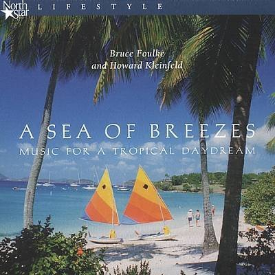 Foulke Kleinfeld Sea Of Breezes