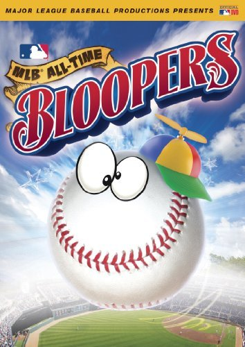 Mlb All Time Bloopers Mlb All Time Bloopers Nr