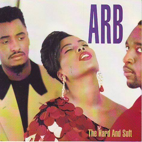 Arb Hard & Soft