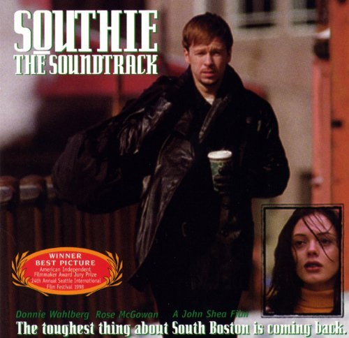 Southie Soundtrack