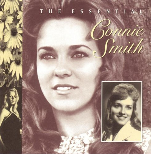 Smith Connie Essential