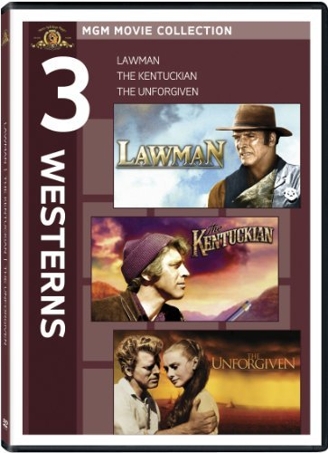 Lawman Kentuckian Unforgiven Lawman Kentuckian Unforgiven Ws Nr