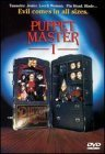Puppet Master Le Mat Hickey Miracle Skaggs F Clr R
