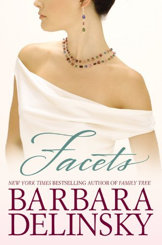 Barbara Delinsky Facets