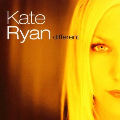 Ryan Kate Different Import Deu