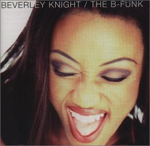 Beverley Knight United Voices Of Africa Import Gbr