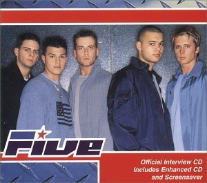 Five Interview Import