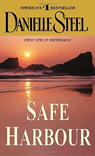 Danielle Steel Safe Harbour
