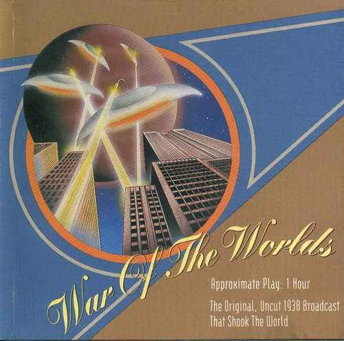 Metacom Inc War Of The Worlds