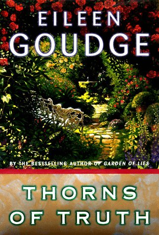 Eileen Goudge Thorns Of Truth