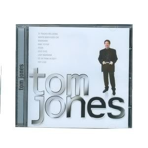 Tom Jones Vol. 2 Tom Jones