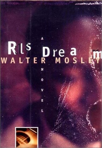 Walter Mosley Rl's Dream