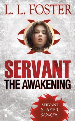L. L. Foster The Awakening