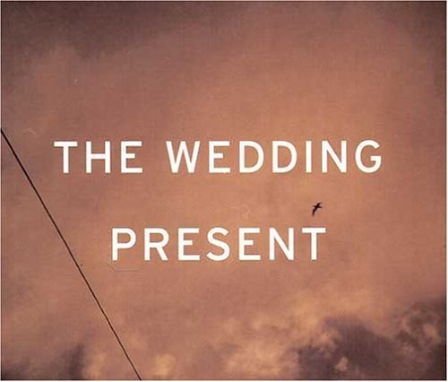 The Wedding Present Interstate 5