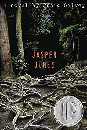 Craig Silvey Jasper Jones