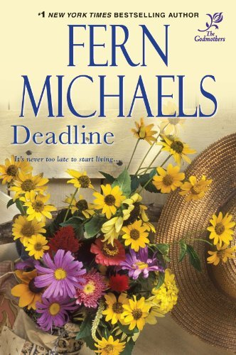 Fern Michaels Deadline