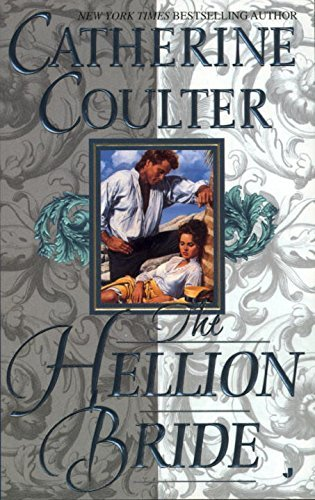 Catherine Coulter The Hellion Bride