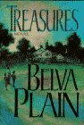 Belva Plain Treasures