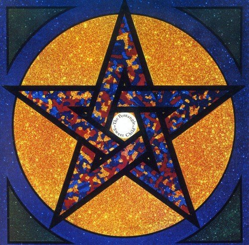 Pentangle Sweet Child 1 Import Gbr Incl. Bonus Tracks