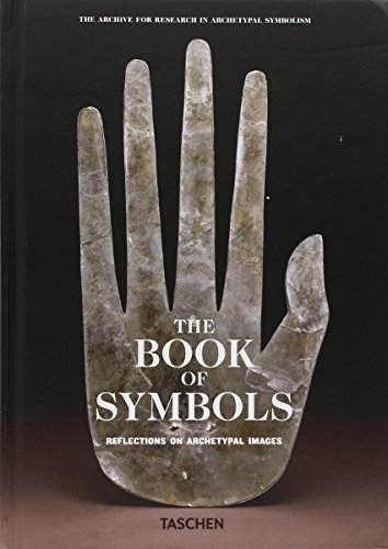 Archive For Research In Archetypal Symbo The Book Of Symbols Reflections On Archetypal Images