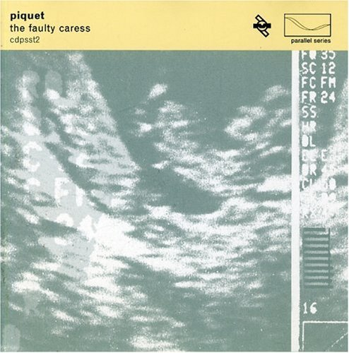 Piquet Faulty Caress